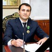 Новые подробности убийства в Донецкой области президента Конгресса азербайджанцев (фото), фото-2