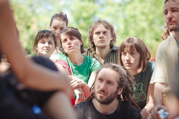 11 и 12 мая криворожанам покажут настоящий «Уличный театр» (ФОТО), фото-3