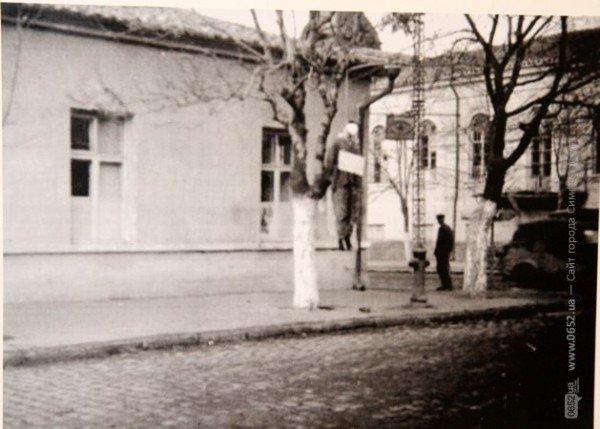 Симферопольский музей показал нацистские преступления в Крыму (ФОТО), фото-4