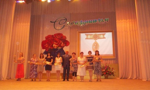 В Артемовске более 1000 медсестер отметят свой профессиональный праздник, фото-2