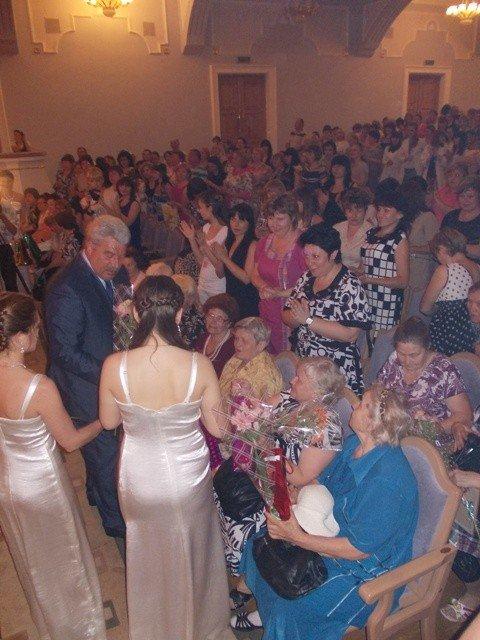 В Артемовске более 1000 медсестер отметят свой профессиональный праздник, фото-3