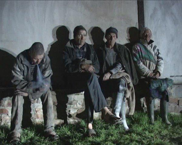 На Луганщине фермер устроил для своих работников концлагерь (ФОТО), фото-5