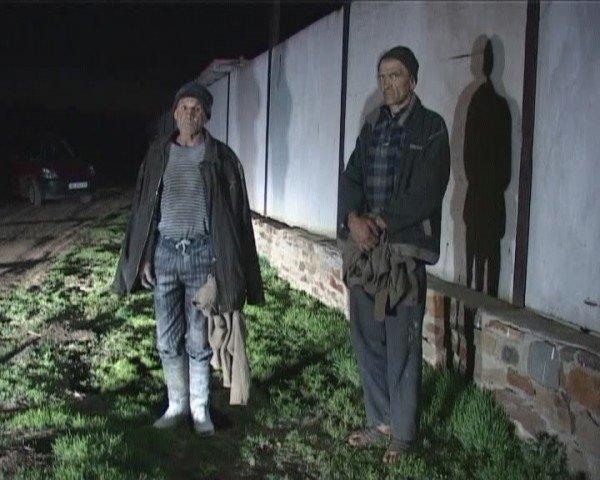На Луганщине фермер устроил для своих работников концлагерь (ФОТО), фото-1