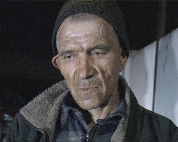 На Луганщине фермер устроил для своих работников концлагерь (ФОТО), фото-2