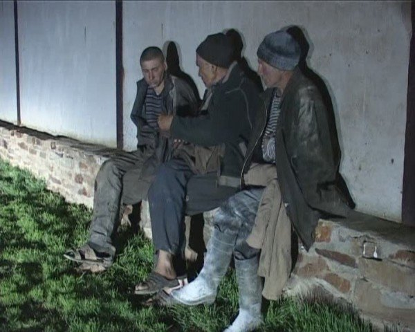 На Луганщине фермер устроил для своих работников концлагерь (ФОТО), фото-3