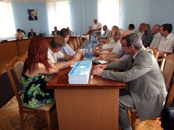 Шахтам Горловки нужны лоббисты во власти, фото-2