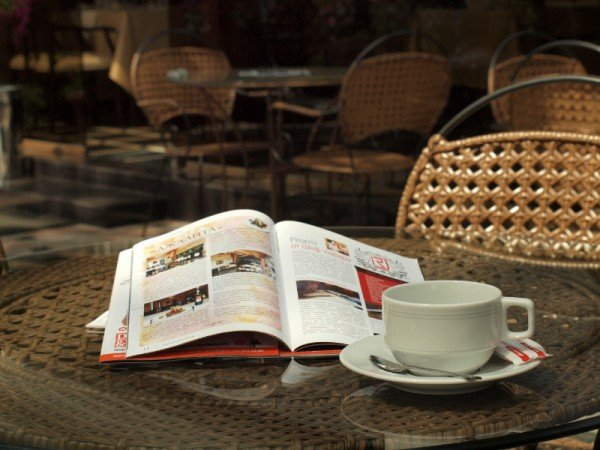 Журнал «Твой» - читают все, фото-4