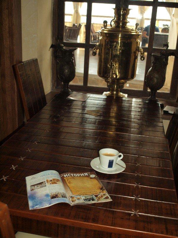 Журнал «Твой» - читают все, фото-8