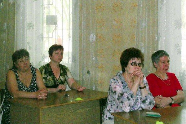 Горловская писательница и журналистка Нина Беличенко готовит к выпуску 4-ю книгу, фото-3