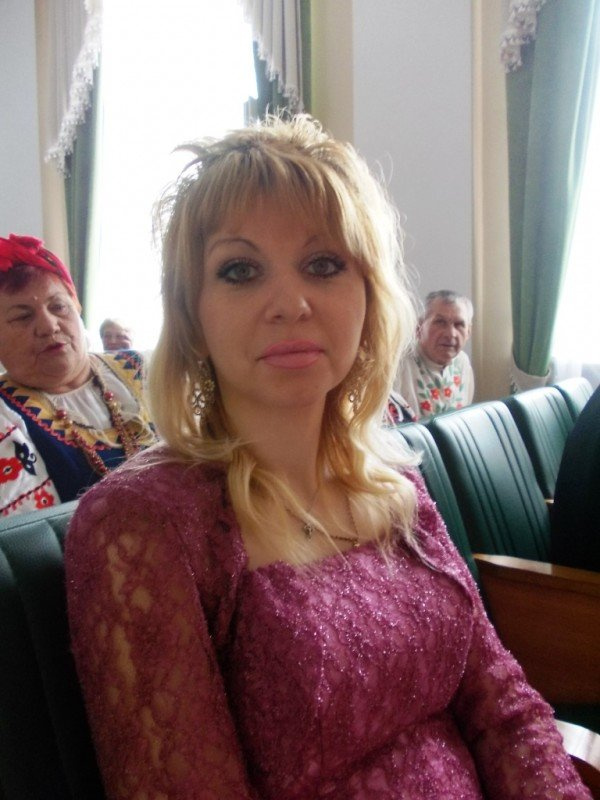 Работники Артемовского района не отдыхали даже в профессиональный праздник (ВИДЕО), фото-2