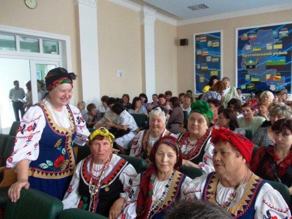 Работники Артемовского района не отдыхали даже в профессиональный праздник (ВИДЕО), фото-3