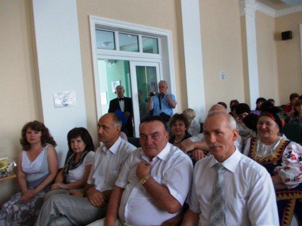 Работники Артемовского района не отдыхали даже в профессиональный праздник (ВИДЕО), фото-4