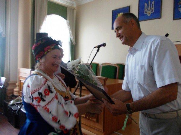 Работники Артемовского района не отдыхали даже в профессиональный праздник (ВИДЕО), фото-6