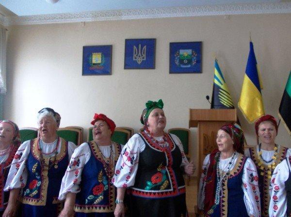 Работники Артемовского района не отдыхали даже в профессиональный праздник (ВИДЕО), фото-7