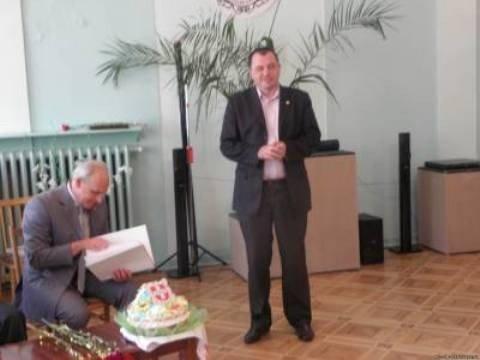 До свята Волинський краєзнавчий музей отримав скарб (ФОТО), фото-2