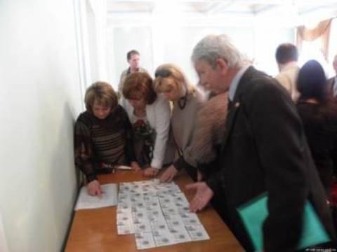 До свята Волинський краєзнавчий музей отримав скарб (ФОТО), фото-3