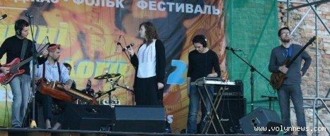 У Луцьку завершили джазувати (ФОТО), фото-6