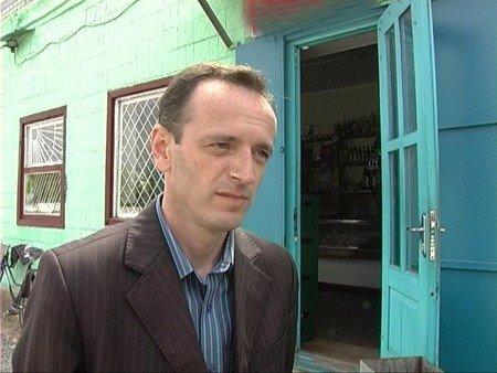У Баранівському районі працівники міліції  провели оперативно-профілактичні заходи, фото-2