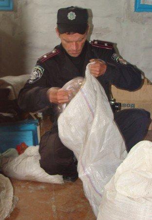 У Баранівському районі працівники міліції  провели оперативно-профілактичні заходи, фото-4