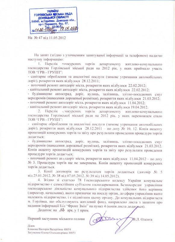Работники ГРВ-групп написали на свое начальство жалобу в прокуратуру, фото-3