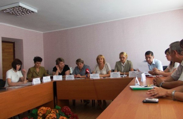 Артемовские предприниматели не готовы отстаивать свои права в акциях протеста, фото-1
