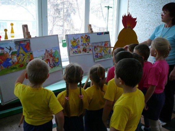 У Житомирі триває Тиждень знань дітьми основних правил безпеки життєдіяльності, фото-3