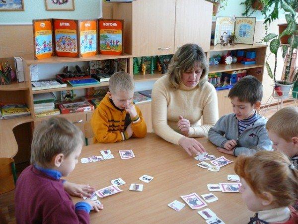 У Житомирі триває Тиждень знань дітьми основних правил безпеки життєдіяльності, фото-4