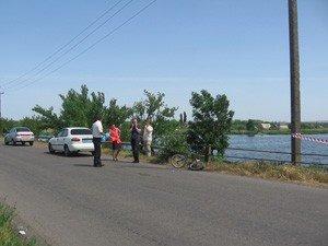 В Донецкой области у пьяной матери утонул ребенок, фото-1
