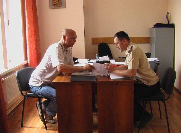 На території Житомирщини  проведено рейдові перевірки місць масового відпочинку людей біля води, фото-1