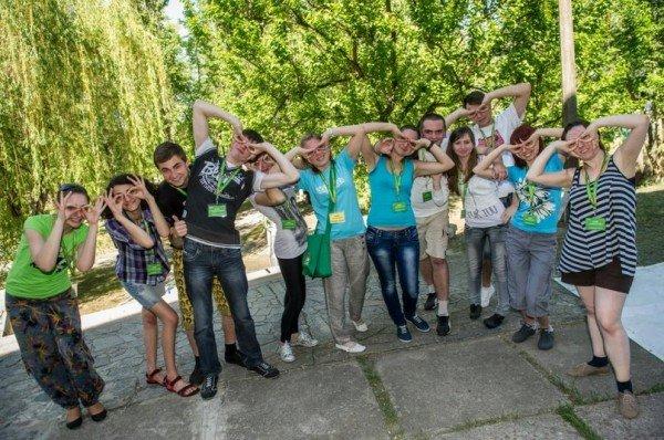 Житомирські студенти перемогли на «Завтра.UA», фото-2