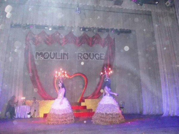 Артемовская «Лаялина» доказала, что восточные танцы под силу в любом возрасте (ВИДЕО), фото-9
