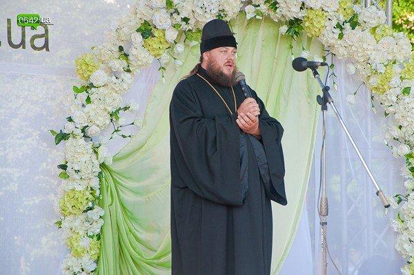 В Луганске прошел «Парад невест 2012» (ФОТО), фото-2