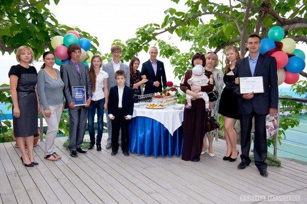 «Форсаж Женихов-2012» - яркий финал., фото-8