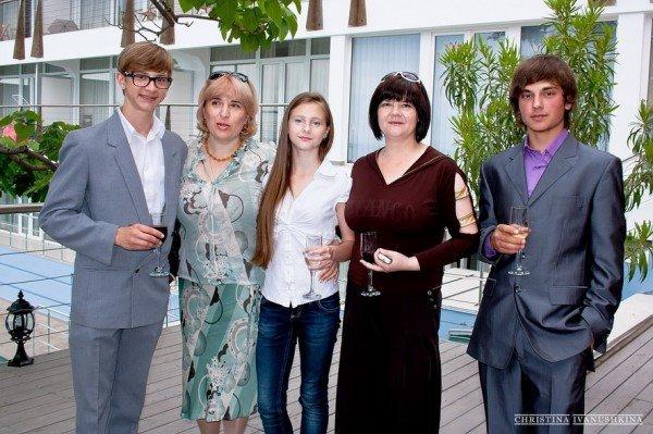 «Форсаж Женихов-2012» - яркий финал., фото-11