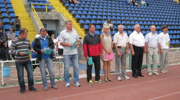 Вера Ребрик вновь установила рекорд, фото-2