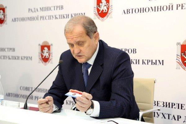 Могилев показал, как выглядит долгожданная социальная карточка (ФОТО), фото-1