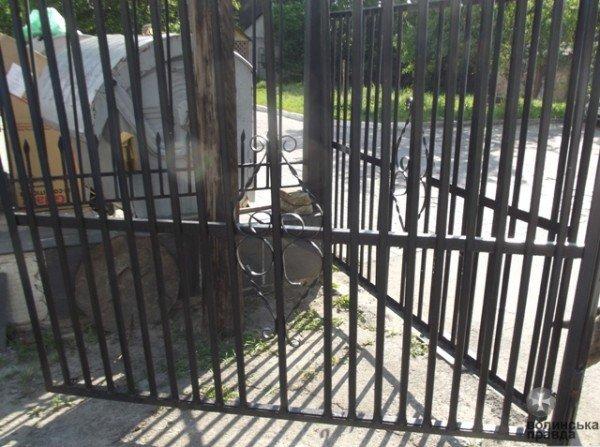 Під «Білим домом» у Луцьку будівельники зведуть буду для собак «дворянської» породи (ФОТО), фото-9