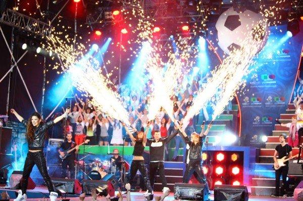 1 июня в Ялте состоится ОГОшоу  вместе с Русланой!, фото-4