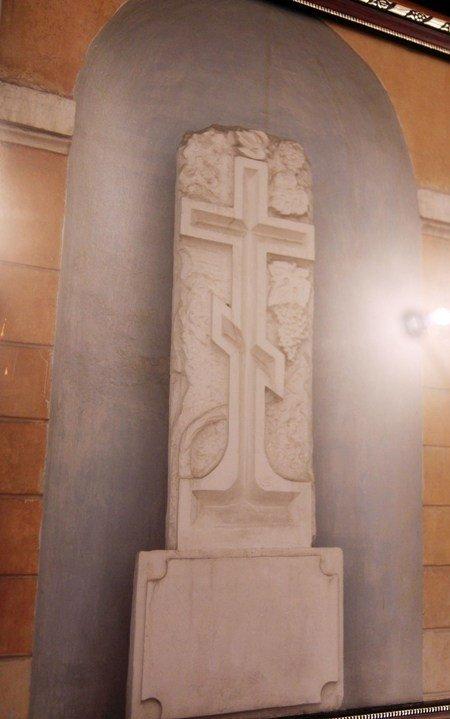 В Симферополе покажут работы крымскотатарского скульптора (ФОТО), фото-4