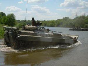 Новоград-Волинські гвардійці вкотре підтвердили свій професіоналізм та високий клас, фото-3