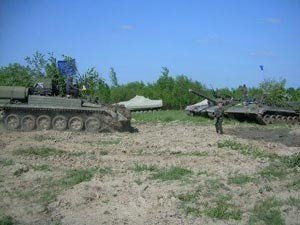 Новоград-Волинські гвардійці вкотре підтвердили свій професіоналізм та високий клас, фото-2