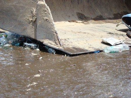 На Житомирщині правоохоронці знищили 120 літрів самогону (ФОТО), фото-12