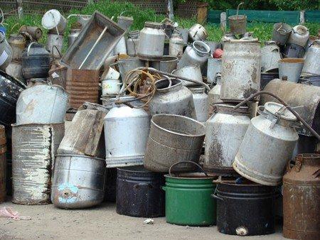 На Житомирщині правоохоронці знищили 120 літрів самогону (ФОТО), фото-3