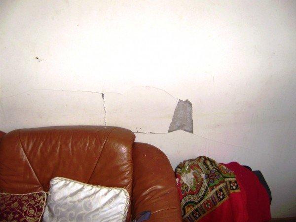 В одній з квартир Житомира вибухнув газовий котел (ФОТО), фото-6