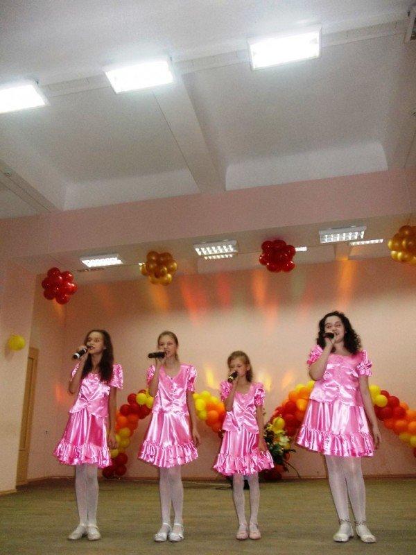 Депутат облсовета Дадашев заявил, что устроит на работу выпускников-сирот, фото-2