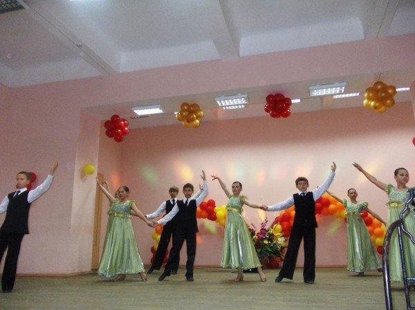 Депутат облсовета Дадашев заявил, что устроит на работу выпускников-сирот, фото-4