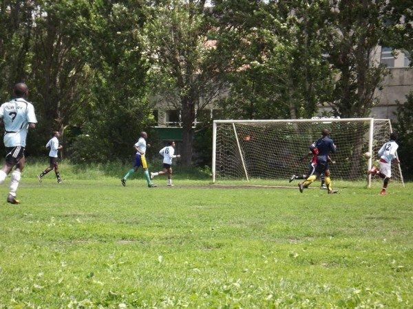 Євроштрих: іноземні студенти грають у футбол до Євро-2012 (ФОТОФАКТ), фото-5