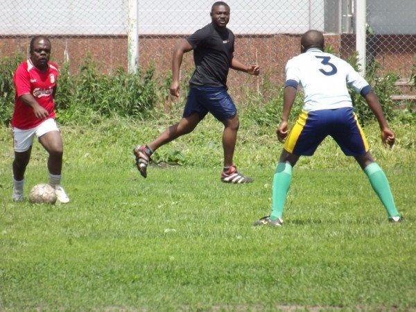 Євроштрих: іноземні студенти грають у футбол до Євро-2012 (ФОТОФАКТ), фото-6