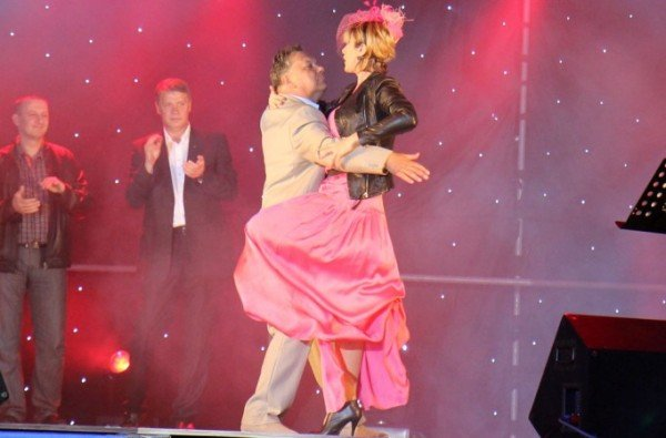 Ин-Грид призналась в любви начальнику ЖКХ Симферополя (фото), фото-6