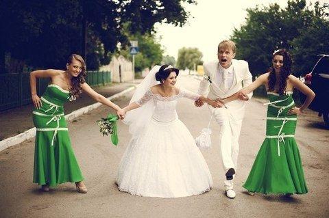 Гриць Драпак видав заміж доньку: подробиці весілля (фото), фото-1